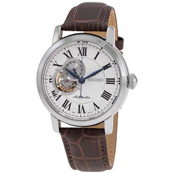 Watches men seiko 25 Best