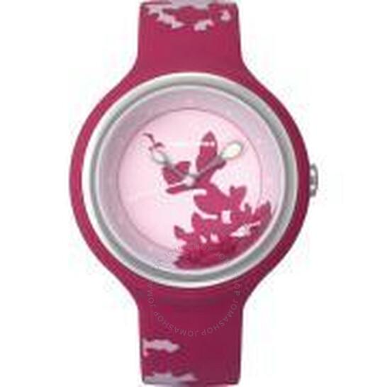 Appetime Kokage Ladies Watch SVJ21108 | Joma Shop