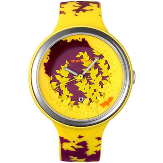 Appetime Kokage Ladies Watch SVJ320057 | Joma Shop
