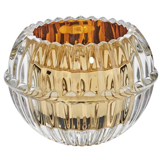 Baccarat Mille Nuits Votive Candle Holder | Joma Shop