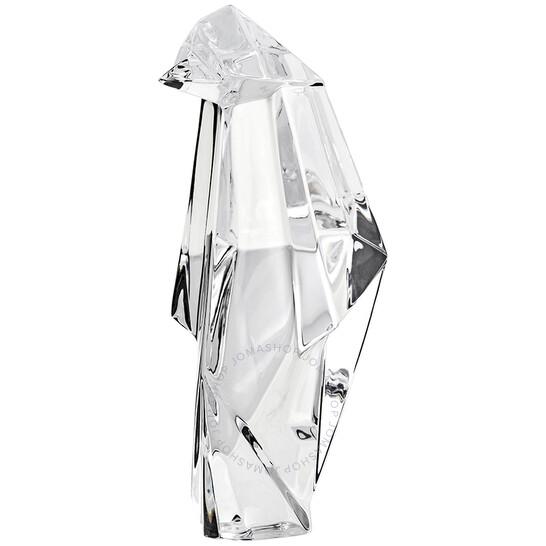Baccarat Pinguino Origami 1762693 | Joma Shop