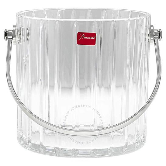 Baccarat Harmonie Ice Bucket 1894083 | Joma Shop