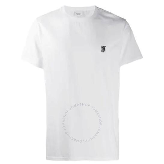 Burberry Monogram Motif T-shirt, Brand Size X-Large | Joma Shop