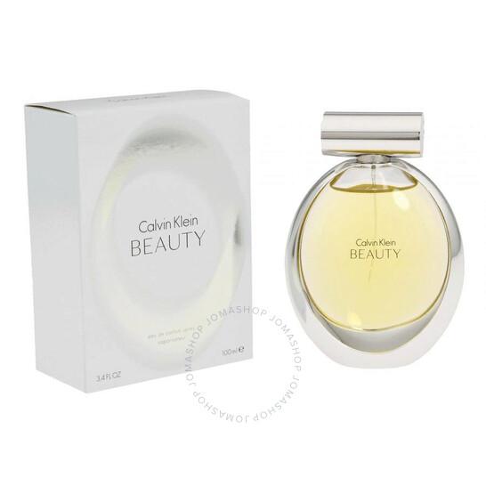 Calvin Klein Beauty / Calvin Klein EDP Spray 3.4 oz (100 ml) (w)   Joma Shop