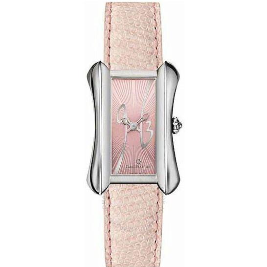 Carl F. Bucherer Alacria Midi Ladies Watch 00.10701.08.92.01   Joma Shop
