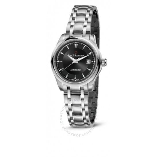 Carl F. Bucherer Manero Automatic Men's Watch 00.10911.08.33.21 | Joma Shop