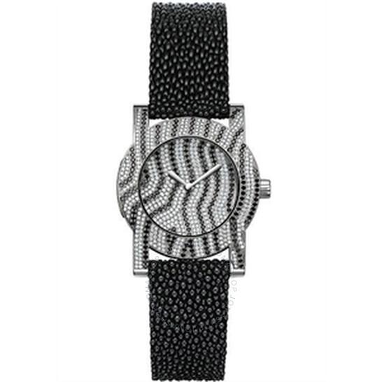 Carl F. Bucherer Pathos Diva Ladies Watch 00.10510.02.99.11 | Joma Shop