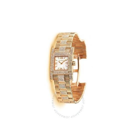 Carl F. Bucherer Pathos Midi Ladies Watch 00.10505.01.75.32   Joma Shop