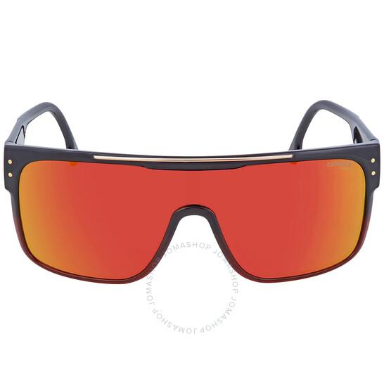 CARRERA CA_FLAGTOP_II SUNGLASSES Sports & Outdoors Accessories gcl ...