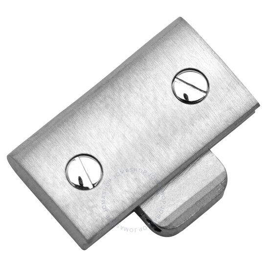 Cartier 12mm Steel Extension Link MX000H66 | Joma Shop