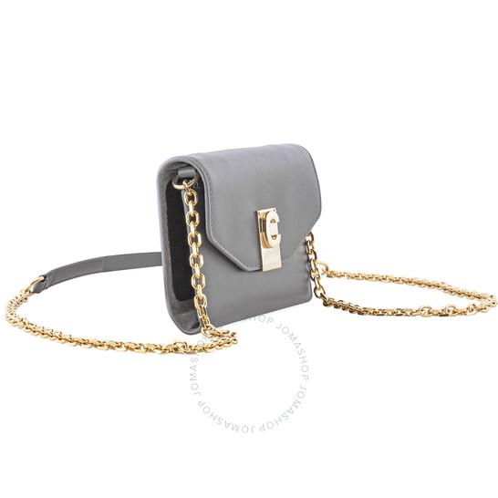 Celine Ladies Iphone X and XS Clutch Bag - Choose color | eBay