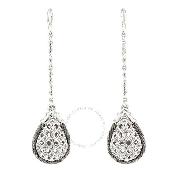 Charriol Earrings | Joma Shop