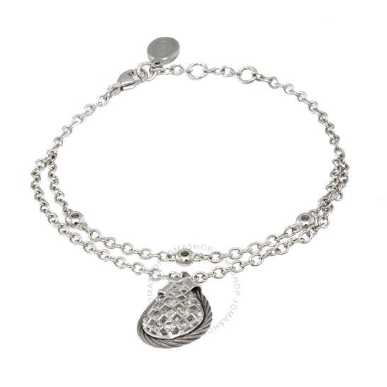 Charriol Stainless Steel Bracelet   Joma Shop