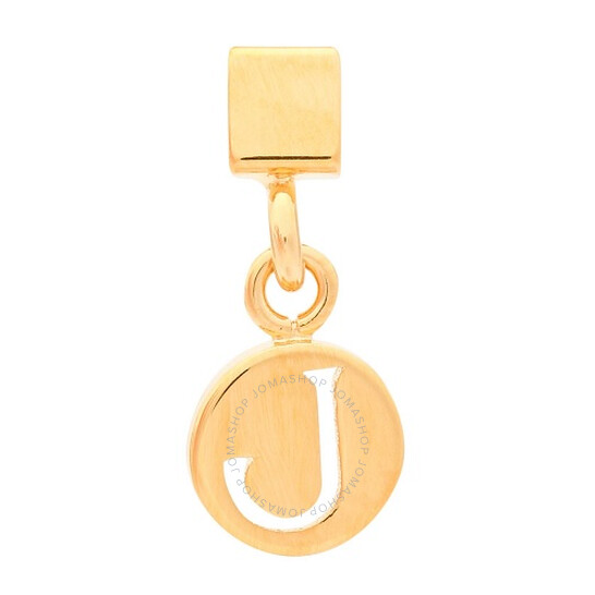 Chloe Ladies Alphabet J Pendant | Joma Shop