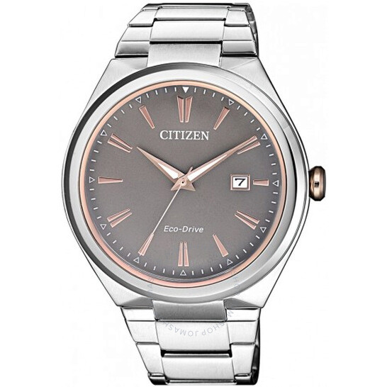 Citizen Eco-Drive AW1376-55H