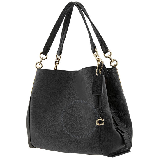 Coach BlackDalton 28 Shoulder Bag