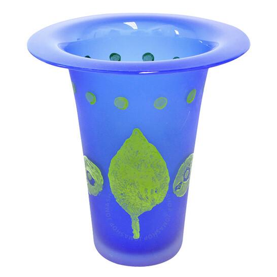 Home Eisch Avenue Vase ECH48624 | Joma Shop