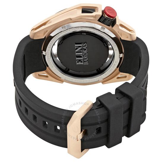 images?q=tbn:ANd9GcQh_l3eQ5xwiPy07kGEXjmjgmBKBRB7H2mRxCGhv1tFWg5c_mWT Rg-01 Smartwatch