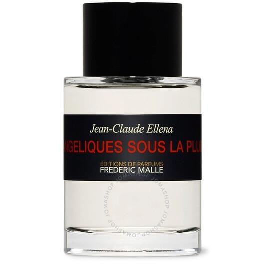 Frederic Malle Angeliques sous la pluie Ladies 3.4 OZ EDT Spray (100 ml)   Joma Shop
