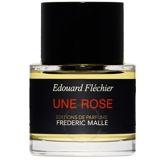 Frederic Malle Une Rose Ladies EDP 1.7 oz (50 ml) | Joma Shop