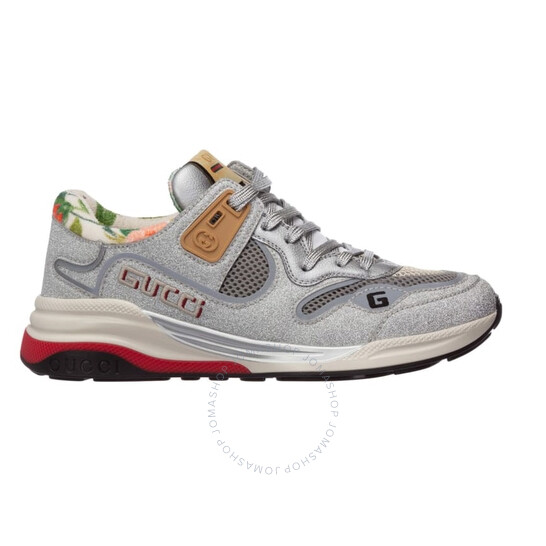 Gucci Ladies Ultrapace Sneakers, Brand Size 4 (US Size 4)   Joma Shop
