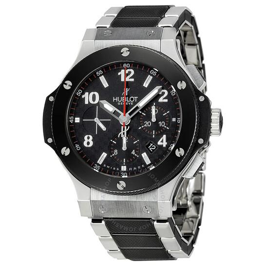 Hublot Big Bang Men's Watch 301.SB.131.SB | Joma Shop