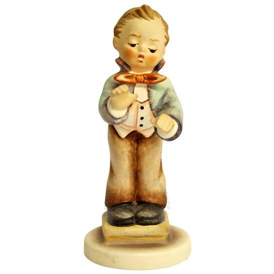 Hummel Band Leader Figurine 155398   Joma Shop