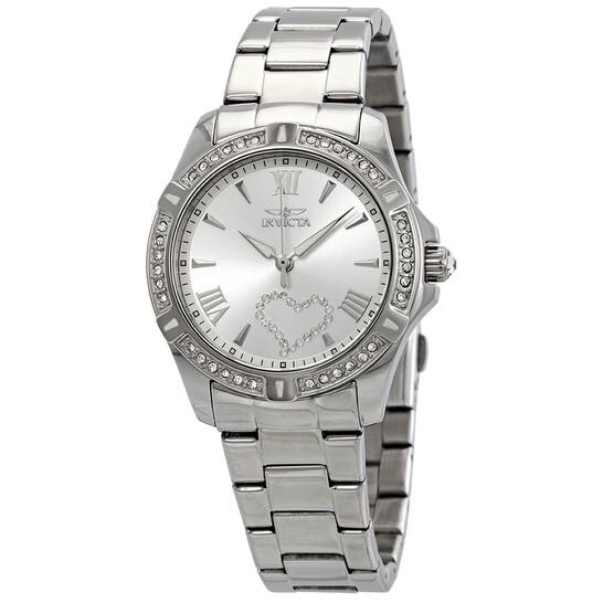 Invicta Angel Ladies Watch 21383 | Joma Shop