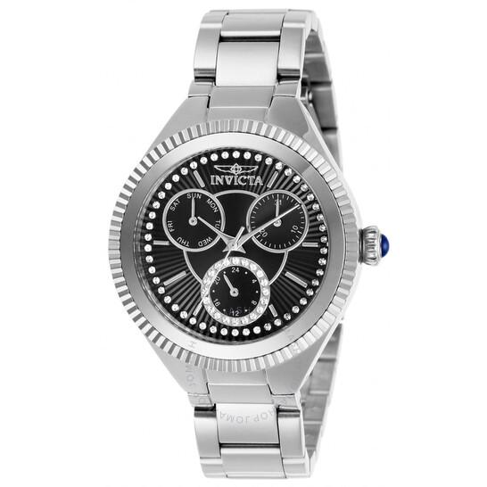 Invicta Angel Quartz Ladies Watch 28349 | Joma Shop