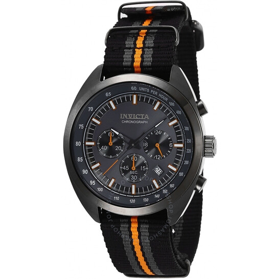 Invicta S1 Rally Chronograph Quartz Men's Watch 29994 | Joma Shop