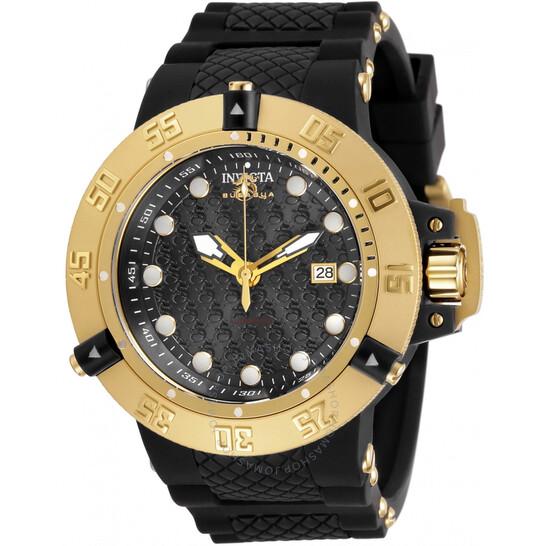 Invicta Subaqua Dragon Automatic Men's Watch 31722 | Joma Shop