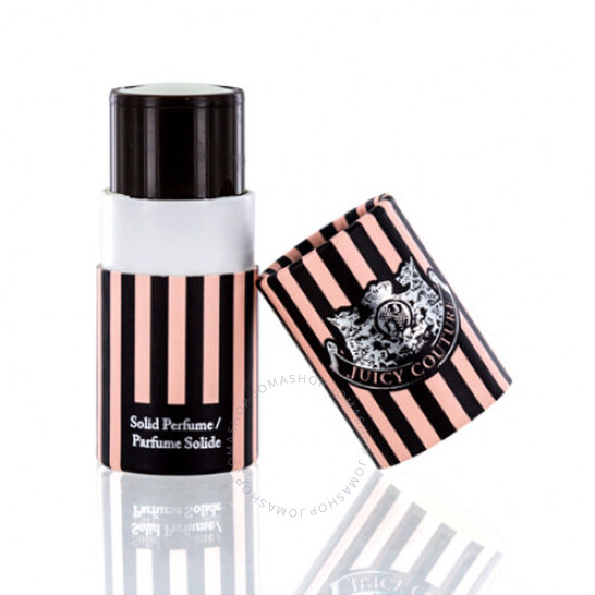 / Juicy Couture Parfum Stick Mini 0.17 oz (5.0 ml) (w)