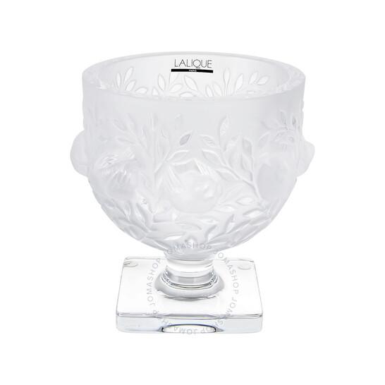 Lalique Elisabeth Vase | Joma Shop