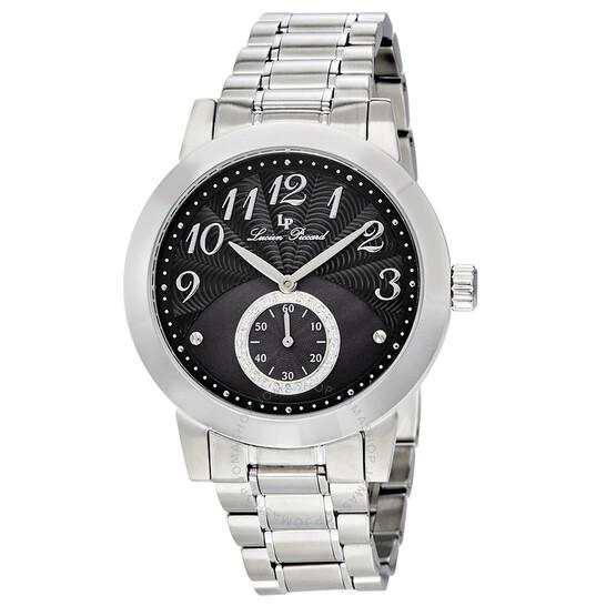Lucien Piccard Garda Ladies Watch LP-40002-11 | Joma Shop