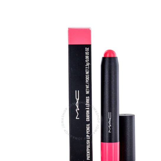 Mac Cosmetics Patentpolish Lip Pencil