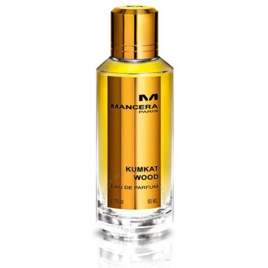 Mancera Men's Kumkat Wood EDP Spray 2.0 oz (60 ml)   Joma Shop