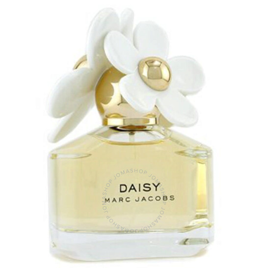 Daisy by Marc Jacobs EDT Spray 1.7 oz (w)