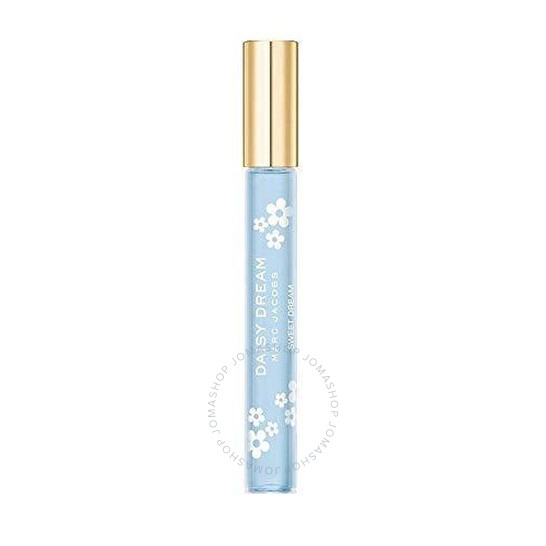 Daisy Dream / Marc Jacobs EDT Rollerball Unboxed 0.33 oz (w)