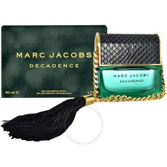 Decadence by Marc Jacobs EDP Spray 1.7 oz (50 ml) (w)