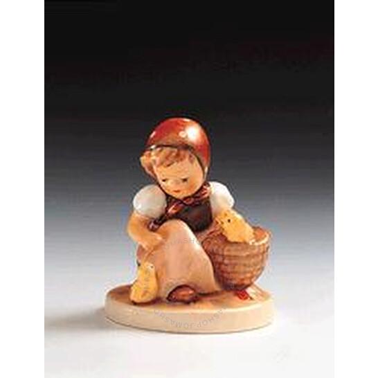Hummel M.I. Hummel Chick Girl 155943 | Joma Shop