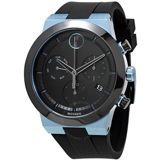 movado-bold-fusion-chronograph-quartz-bl