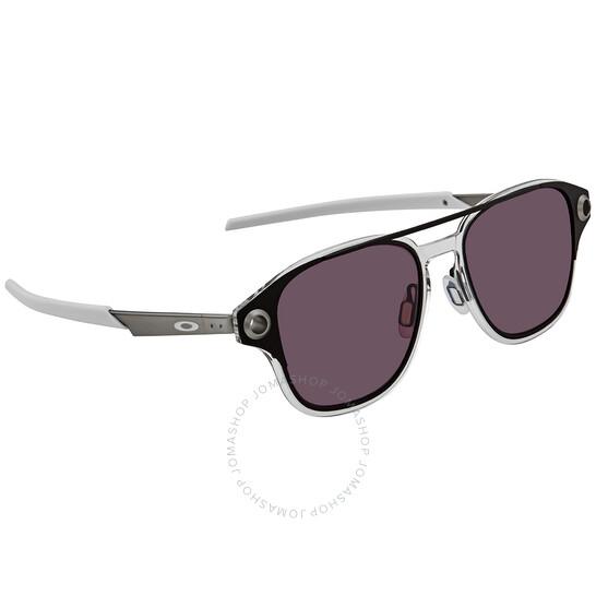 Oakley Coldfuse Prizm Indigo Aviator Men's Sunglasses