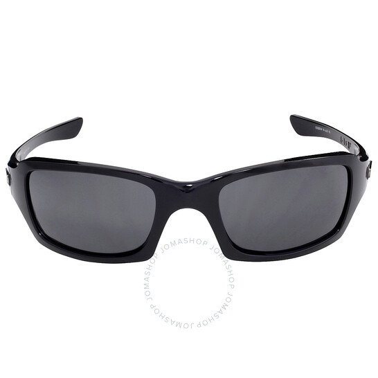 Deals on Oakley Fives Squared Sunglasses 923804-54
