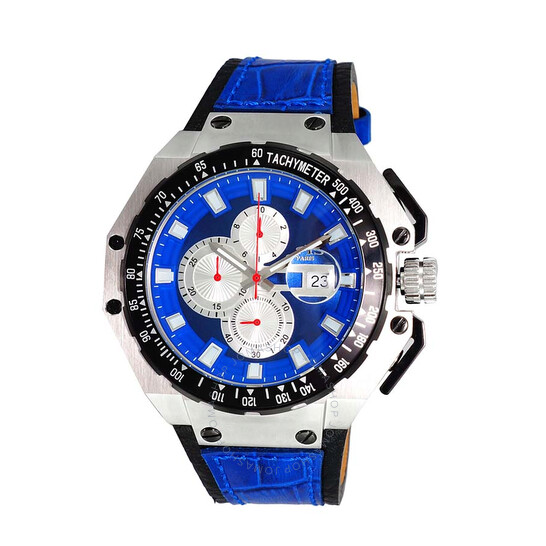 Oniss ON3255 Blue Dial Men's Watch ONJ3255-0MBU   Joma Shop
