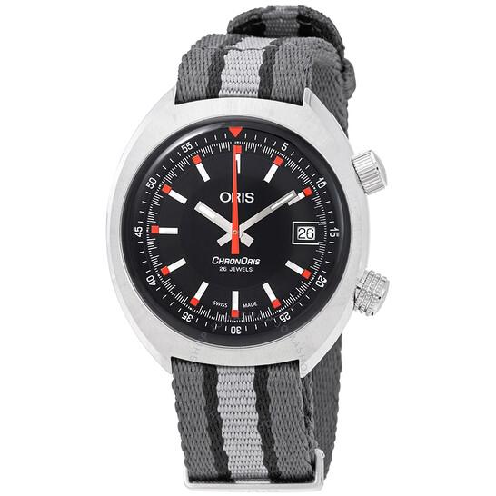 oris-chronoris-automatic-black-dial-men_