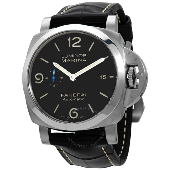 Panerai Luminor Marina 1950 Automatic Watch PAM01312   Joma Shop