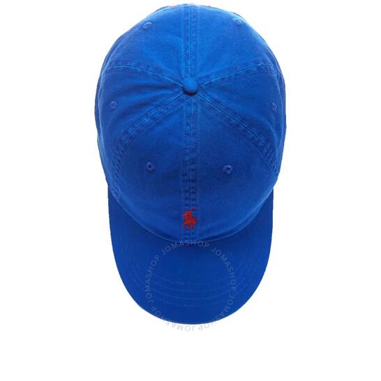 Fortis Eyewear 6 Panel Hat *PAY 1 POST*