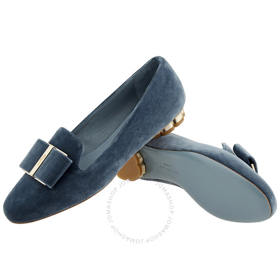 NEUF * Women/'s Shoe Blossom Vero 55 Bout Ouvert Maille Cristal ornée Talon Argent