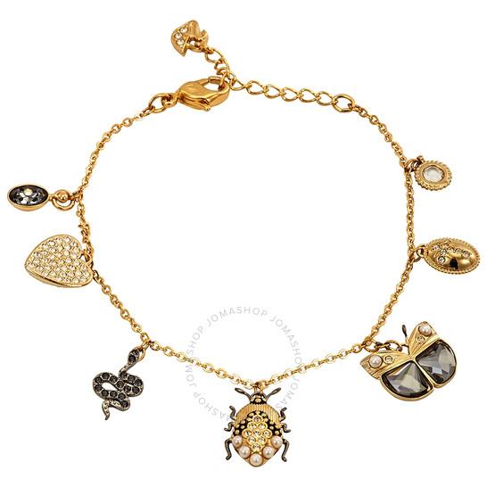 Swarovski Magnetic Bracelet