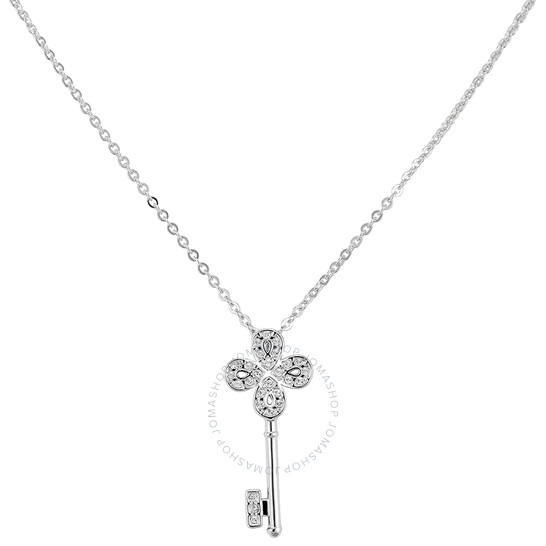 Swarovski Noble Mini Pendant 5007808
